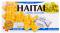 HAITAI SALTINE CRACKER แครกเกอร์รสเกลือ / อาหารเช้า