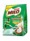 ICE MILO MIXED ไมโลชนิดชง / ไมโลแบบชง