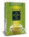 GREEN TEA. ชาเขียว