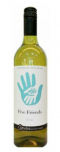 FIVE FREND WINE WHITE WINE 75 CL. ไวน์ขาว
