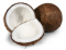 COCKTAIL COCONUT FLAVOUR ALC. 15% VOL. 700 ML. ค็อกเทลรสมะพร้าว