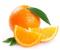 COCKTAIL ORANGE FLAVOUR ALC. 15% VOL. 700 ML. ค็อกเทลรสส้ม