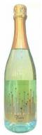 TIARU SPARKLING WINE 75 CL. แชมเปญ