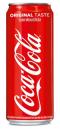 Coke bottle / can โค้ก ขวด / กระป๋อง