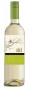 KULU WINE WHITE WINE 75 CL. ไวน์ขาว
