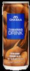 TAMARIND JUICE can / bottle น้ำมะขาม กระป๋อง / ขวด