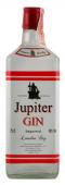 JUPITER GIN 70 CL. เหล้าจิน
