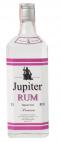 JUPITER RUM 70 CL. เหล้ารัม