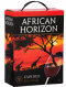 AFRICAN HOEIZON WINE RED WINE 3,5 LT. ไวน์แดงทำอาหาร