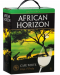 AFRICAN HOEIZON WINE WHITE WINE 3,5 LT. ไวน์ขาวทำอาหาร