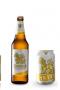 SINGHA BEER can / bottle เบียร์สิงห์ กระป๋อง/ขวด