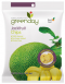 Jackfruit Chips 40 GR. ขนมขนุนตากแห้ง