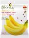 Banana Chips Real Strawberry Powder 55 GR. ขนมกล้วยตากแห้งพร้อมผงสตรอเบอร์รี่