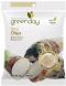 Taro Chips 55 GR. ขนมเผือกตากแห้ง