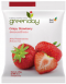 Crispy Strawberry สตรอเบอร์รี่กรอบ