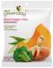 Mixed Veggie Chips 35 GR. ขนมผักรวม