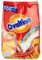 OVALTINE โอวัลติน