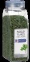 PARSLEY FLAKES ใบพาสลีย์ / ผักชีฝรั่ง