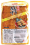 SHIRAKIKU SEASONED FRIED BEAN CURD AJITSUKE INARI AGE