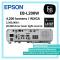 EB-L200W