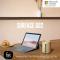 Surface Go2