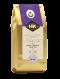 Black Thai : กาแฟอราบิก้าแท้ 100% คั่วแบล็คไทย ตรา ฮิลล์คอฟฟ์ (Black Thai Roast) 250 กรัม