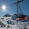 ทัวร์สวิสเซอร์แลนด์ : Romantic Swiss 10 Days (TG)