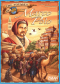 The voyage of marco polo II