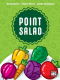 Point Salad ENG