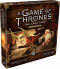 Game of throne LCG
