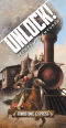 Unlock!:Tombstone Express