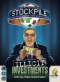 Stockpile: Illicit Investments (KS)