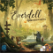 Everdell TH