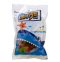 MIXED FRUIT GUMMY 85G