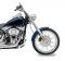 MOTO GD 800