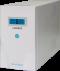 LEONICS UPS BLUE-1200