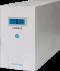 LEONICS UPS BLUE-1600