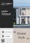 E-catalog Minor