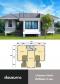 E-catalog แบบบ้าน 1-2 mb