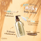 WATER RESISTANT MILKY BODY LOTION