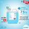 Alcohol Spray 75% Size 1000 ml