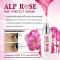 ALP ROSE ANTI-PERFECT SERUM