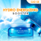 HYDRO ENERGIZING BOOSTER