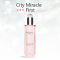 CITY MIRACLE FIRST SERUM