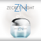 ZECRET NIGHT
