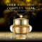 GOLD WHITENING COMPLEX MASK