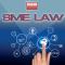 กฎหมายที่ต้องรู้ สินค้าออนไลน์