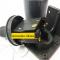 สวิทซ์ลูกลอยไฟฟ้า รุ่นUltra UT-909AB
