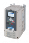 YASKAWA's AC Inverter Drives