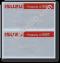 สติ๊กเตอร์ติดทรัพย์สิน (Asset Label)
